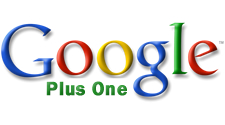 hypothetical Google plus one logo Can Google Compete with the Social Networking Giants?
