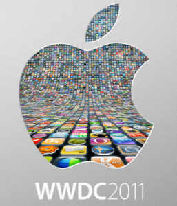 WWDC2011 257x300 Apple iCloud Rumors to Be Confirmed at the Annual WWDC on June 6, 2011