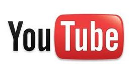 YouTube Logo Attracting More Website Traffic with YouTube Video Optimization