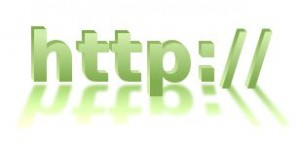 http 300x143 Tips For Choosing a Great Domain Name and Creating Friendly URLs