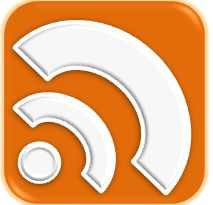 rss feed The Benefits of RSS Feeds and how to use them for Internet Marketing 