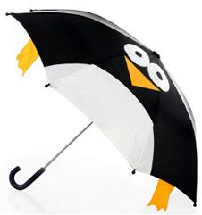 google penguin What is Google Penguin?
