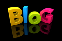 blog 8 Ways Having A Blog Can Benefit Your Business!