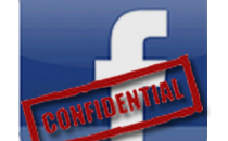 facebook privacy Worried About Providing Facebook With Your Contact Information?