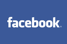 facebook spelled out Facebook Now Offering New Security, Deals, and Selective Sharing