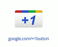 google+1 Googles New Feature Google +1 Allows Sharing Website Likes