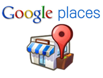 google places Oh the Places You Will Go – Google Places in Action