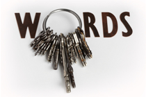 key words Poison Keywords An Easy Way to Get Blacklisted by Search Engines