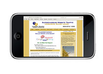 mobile web Do You Need To Make Your Website Mobile Web Compatible?