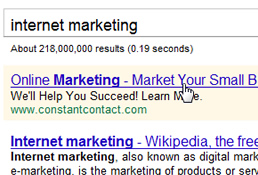 pay per click A 30,000 Foot Look at Pay per Click Advertising