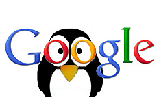 seo google penguin SEO before Penguin: The Glory Days