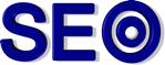 seo Three Things to Avoid When Choosing an SEO Provider