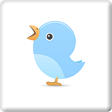 twitter Increasing Your Online FootPrint With Twitter Followers